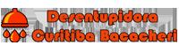 Desentupidora Curitiba Bacacheri 24 HR logo